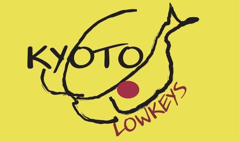 LOWKEYS KYOTO